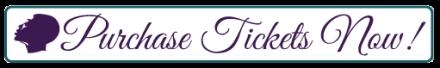 TWC_website_buytickets_button