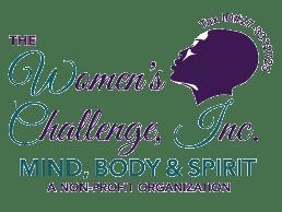 WomensChallenge_logo_new_taxID